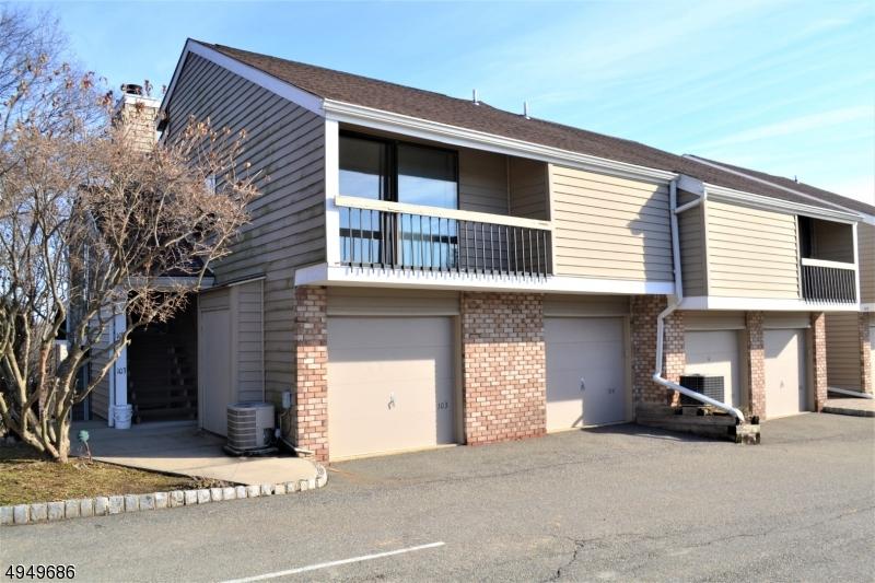 マンション / タウンハウス のために 賃貸 アット Union, ニュージャージー 08809 アメリカ