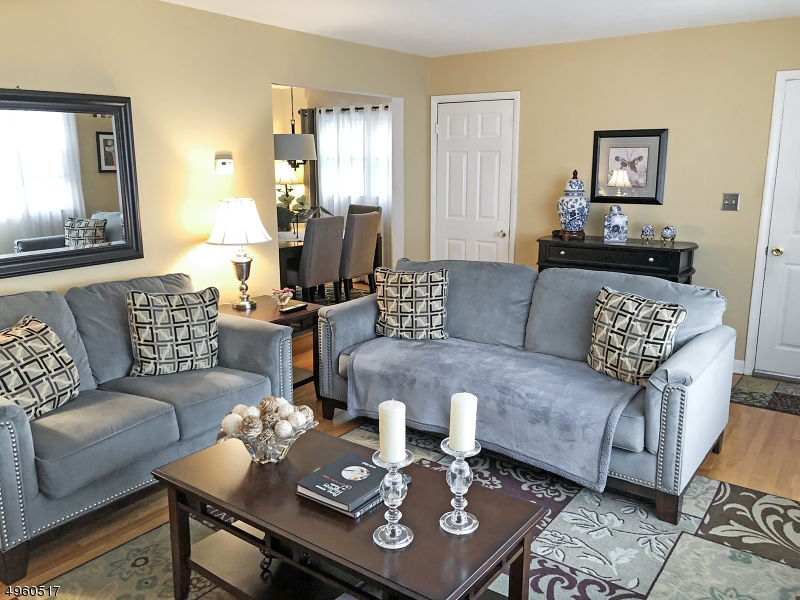 Multi-Family Homes للـ Sale في Kearny, New Jersey 07032 United States