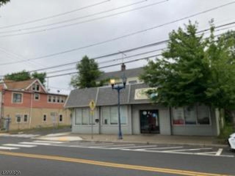Commercial for Sale at South Bound Brook, New Jersey 08880 United States
