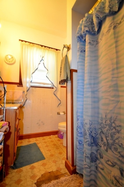 Additional photo for property listing at 675 Belvidere Road  Phillipsburg, Нью-Джерси 08865 Соединенные Штаты