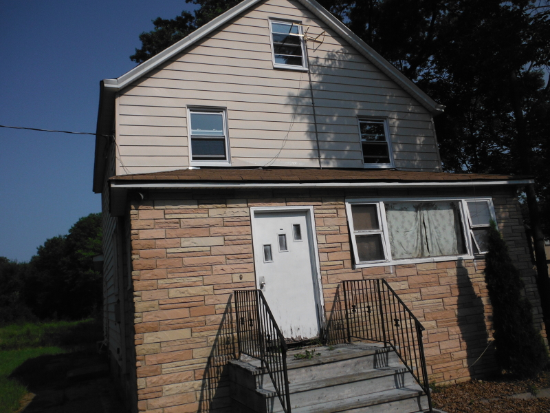 Additional photo for property listing at 36 S Jefferson Road  Whippany, New Jersey 07981 États-Unis
