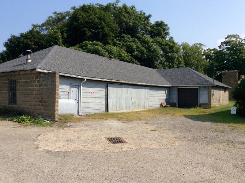 Commercial for Sale at 16B SCHOOLEYS MT Road Long Valley, New Jersey 07853 United States