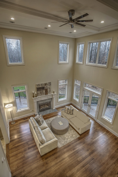 Additional photo for property listing at 56 Force Hill Road  Livingston, Nueva Jersey 07039 Estados Unidos