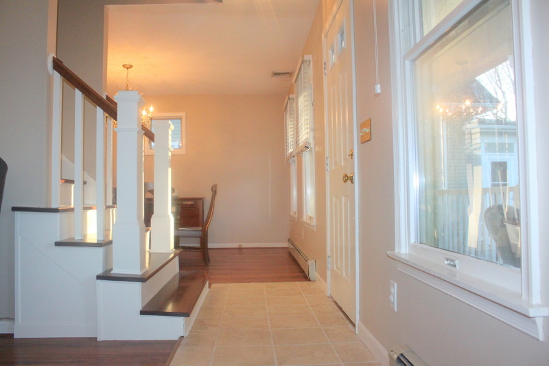 Additional photo for property listing at 413 Hardwick Street  Belvidere, 新泽西州 07823 美国