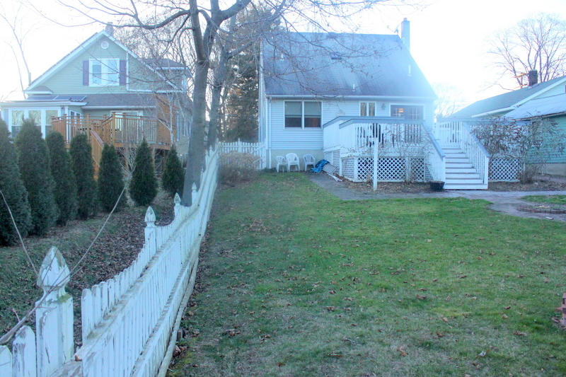Additional photo for property listing at 413 Hardwick Street  Belvidere, New Jersey 07823 United States