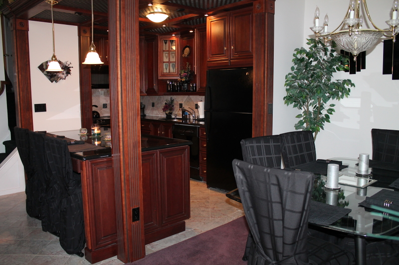 Additional photo for property listing at 24 Meadowview Drive  Annandale, Нью-Джерси 08801 Соединенные Штаты