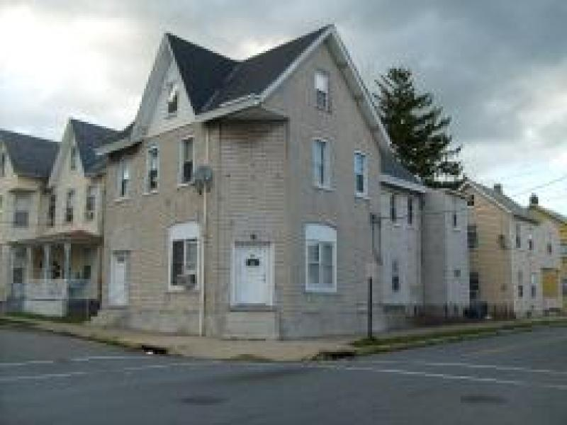 Additional photo for property listing at 85 Lewis Street  Phillipsburg, Nueva Jersey 08865 Estados Unidos