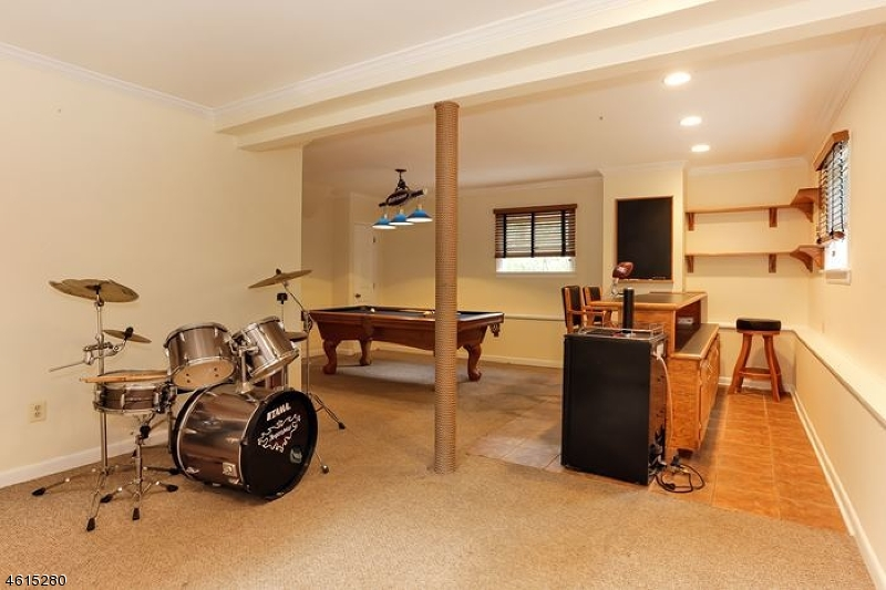 Additional photo for property listing at 57 Prospect Street  伯纳兹维尔, 新泽西州 07924 美国