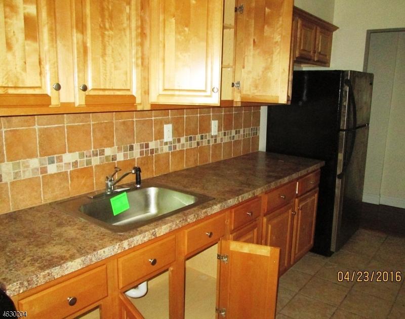 Additional photo for property listing at 1-9 POMONA Avenue  Newark, New Jersey 07112 United States
