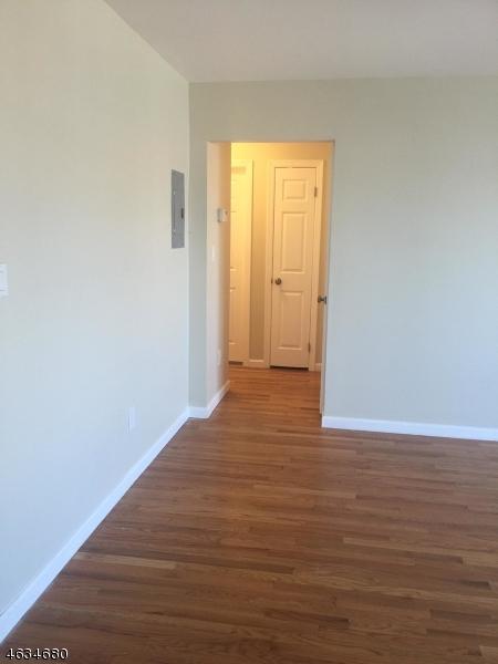 Additional photo for property listing at 45-51 GOTTHARDT ST- UNIT B1  Newark, Нью-Джерси 07105 Соединенные Штаты
