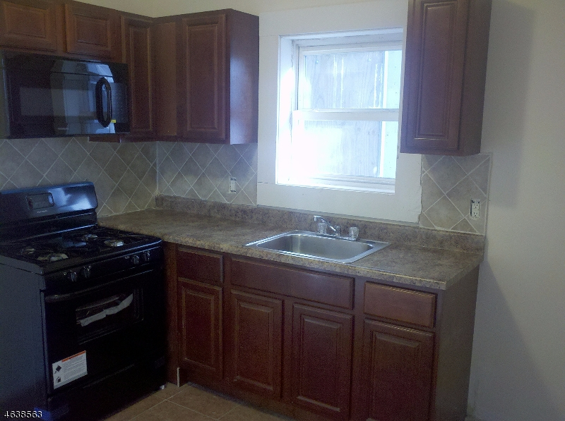 Multi-Family Home for Sale at Address Not Available Bound Brook, New Jersey 08805 United States