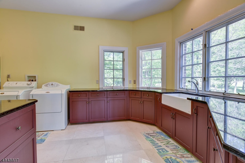 Additional photo for property listing at 18 Dogwood Drive  Whitehouse Station, Nueva Jersey 08889 Estados Unidos