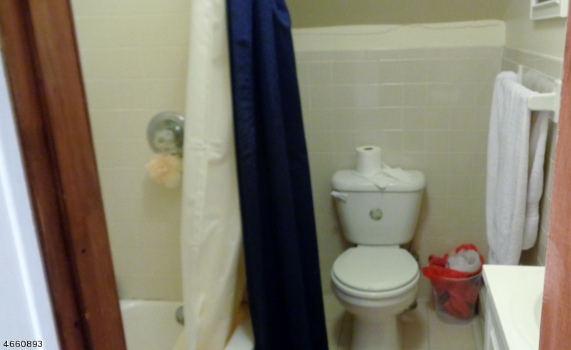 Additional photo for property listing at Address Not Available  Passaic, 新泽西州 07055 美国
