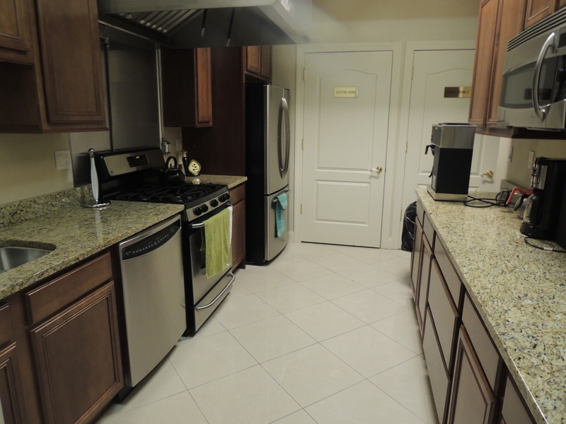 Additional photo for property listing at 6107 Harcourt Road  Clifton, Нью-Джерси 07013 Соединенные Штаты