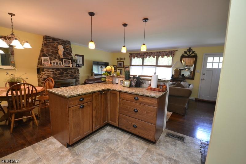 Additional photo for property listing at 12 Glenn Avenue  Glen Gardner, New Jersey 08826 United States