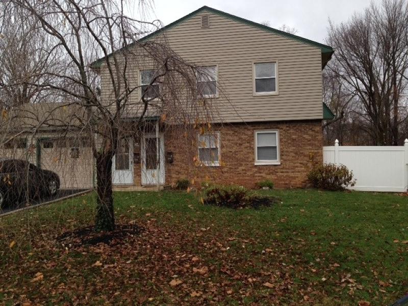 Maison unifamiliale pour l à louer à 24 1st Street New Providence, New Jersey 07974 États-Unis