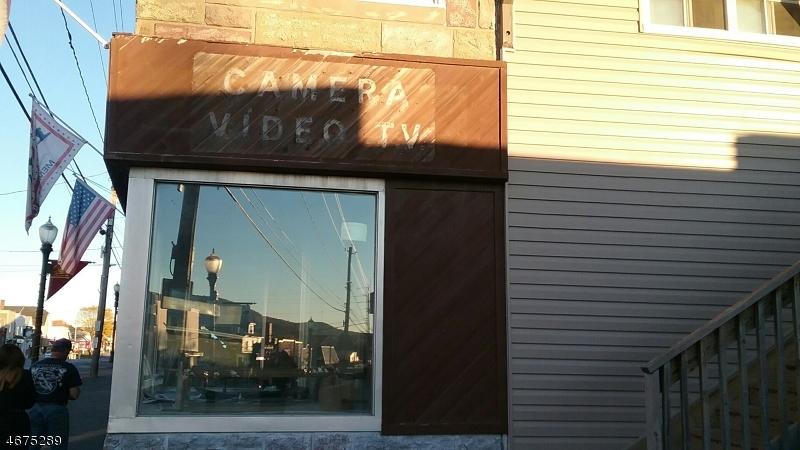 Additional photo for property listing at 309 Main  Madawaska, Maine 04756 Estados Unidos