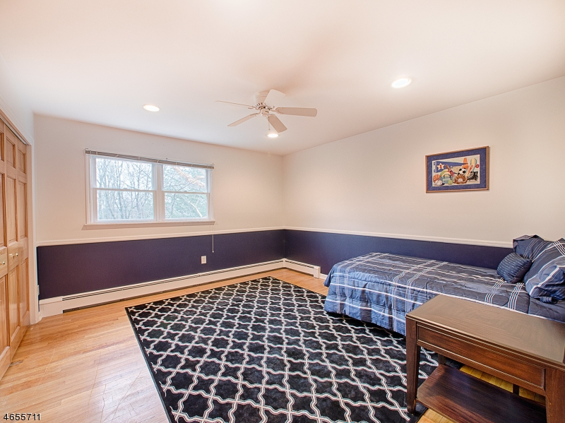 Additional photo for property listing at Address Not Available  Montville, New Jersey 07045 États-Unis