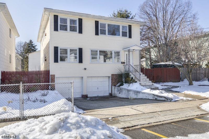 独户住宅 为 出租 在 41 Lorraine Ter Boonton, 新泽西州 07005 美国