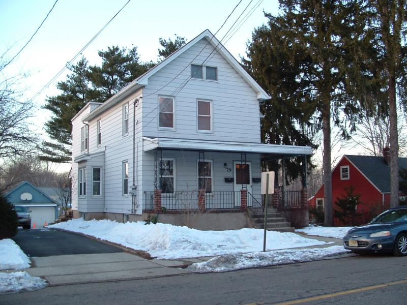 Single Family Home for Rent at Address Not Available Little Falls, New Jersey 07424 United States
