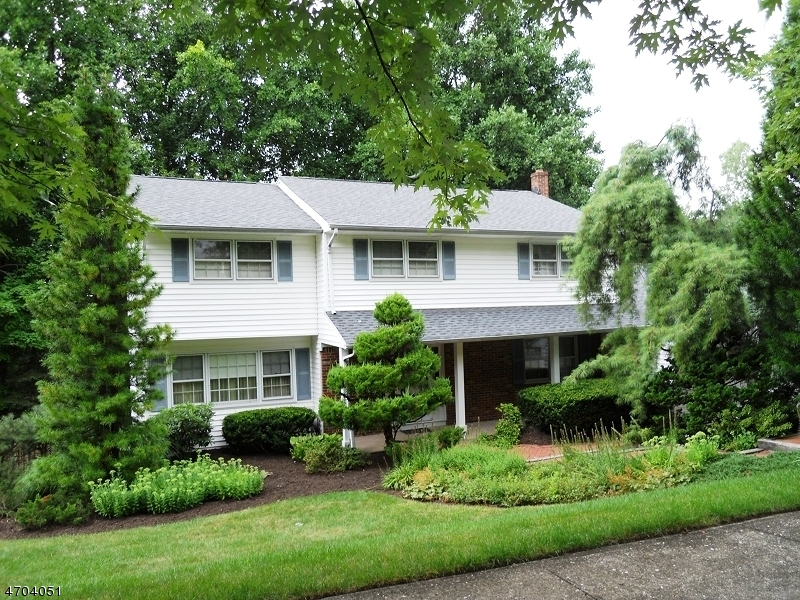 Single Family Home for Rent at 70 Cannonball Road Wanaque, New Jersey 07465 United States