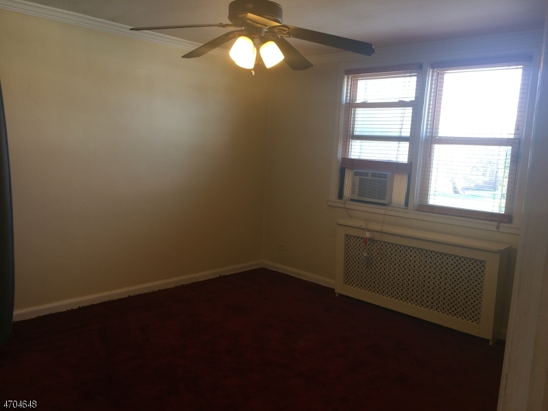 Single Family Home for Rent at 1605 Wood Ave, Apt E2 Roselle, New Jersey 07203 United States