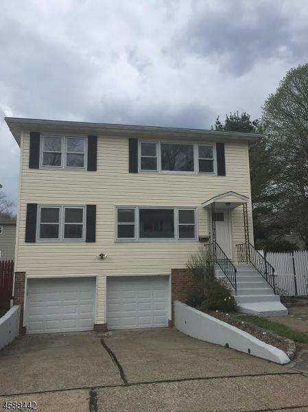 Maison unifamiliale pour l à louer à 41 Lorraine Ter Boonton, New Jersey 07005 États-Unis
