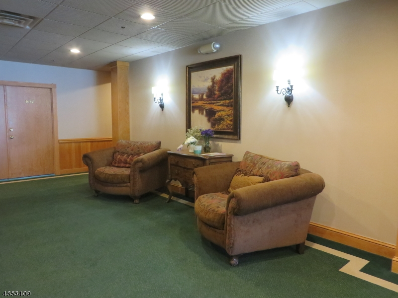 Additional photo for property listing at 775 Mountain Blvd  Watchung, New Jersey 07069 États-Unis