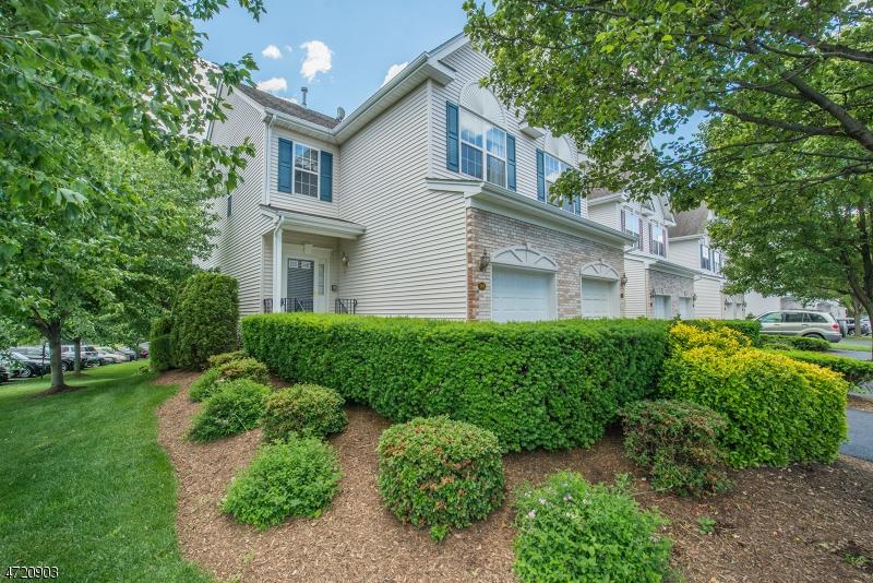 Maison unifamiliale pour l à louer à 508 Coventry Drive Nutley, New Jersey 07110 États-Unis