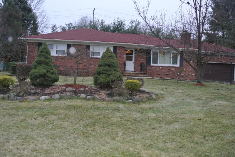 独户住宅 为 出租 在 18 Sabina Ter 东汉诺威, 新泽西州 07936 美国