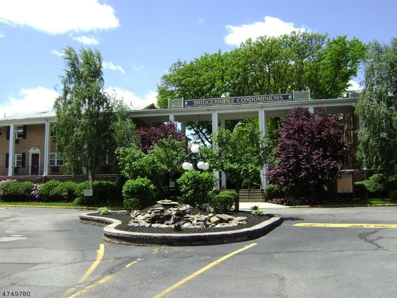 Maison unifamiliale pour l à louer à 725 Joralemon St, UNIT 53 Belleville, New Jersey 07109 États-Unis