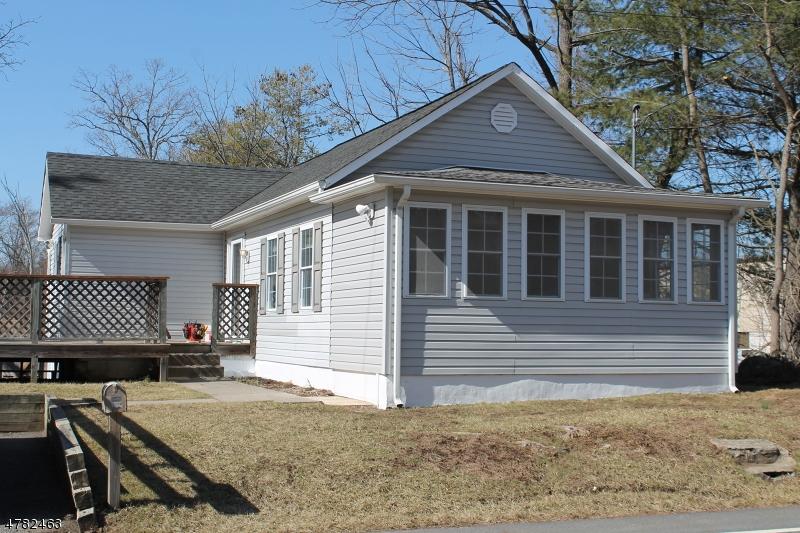 Maison unifamiliale pour l à louer à 707 Willow Grove Street Hackettstown, New Jersey 07840 États-Unis