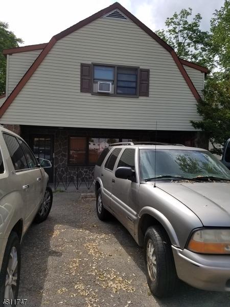 Commercial pour l à louer à 6 HAYCOCK Avenue Riverdale, New Jersey 07457 États-Unis