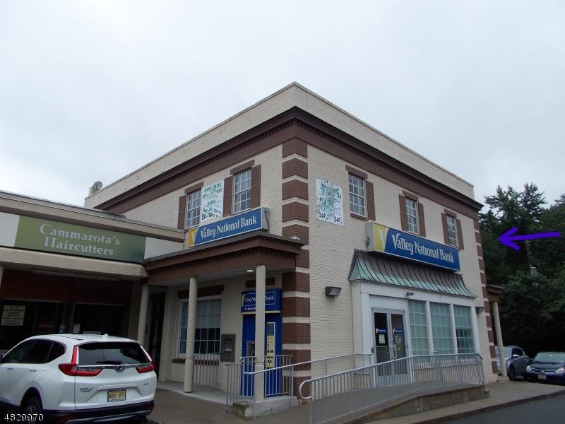 Comercial para Arrendamento às 1200 Preakness Avenue Wayne, Nova Jersey 07470 Estados Unidos