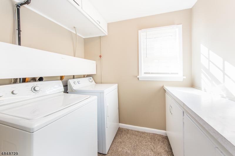 Additional photo for property listing at 956 RIDGE Road  Stillwater, 新澤西州 07860 美國
