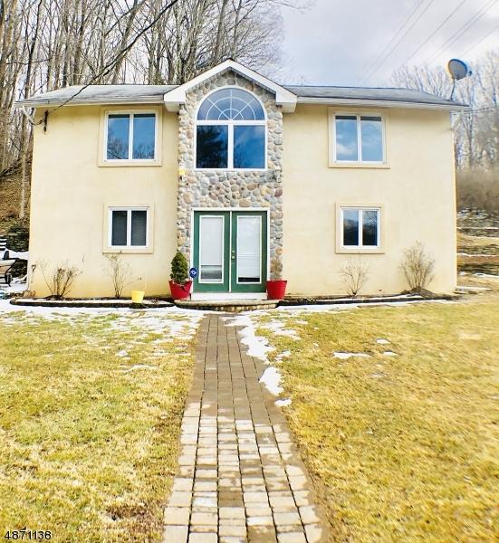 Tek Ailelik Ev için Satış at 604 LIMECREST Road Andover, New Jersey 07860 Amerika Birleşik Devletleri