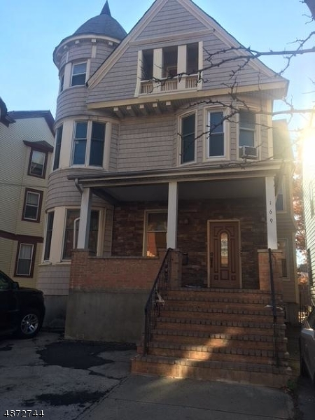Property for Sale at Jersey City, New Jersey 07304 United States
