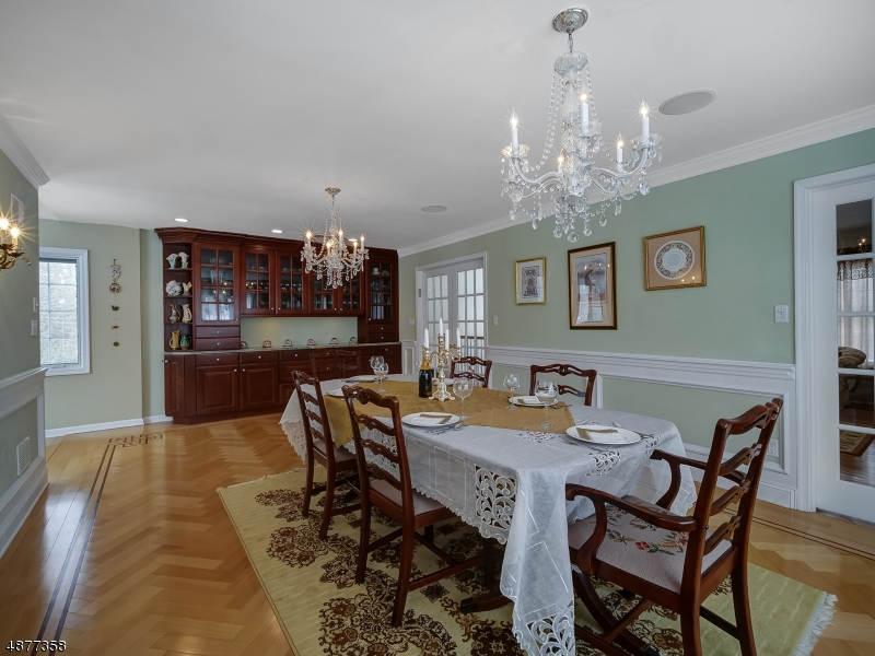 Additional photo for property listing at  Springfield, New Jersey 07081 États-Unis