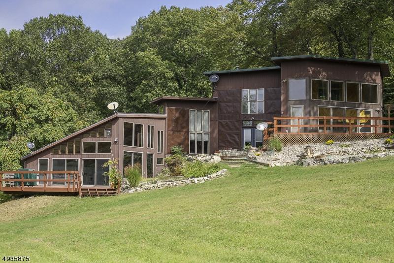 Single Family Homes per Vendita alle ore Phillipsburg, New Jersey 08865 Stati Uniti