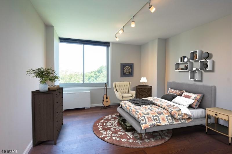 Condo / Townhouse pour l à louer à Vérone, New Jersey 07044 États-Unis