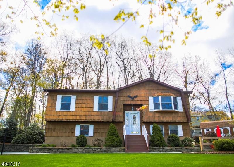 Single Family Homes por un Venta en Vernon, Nueva Jersey 07461 Estados Unidos