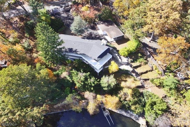 Additional photo for property listing at  Hopatcong, Νιου Τζερσεϋ 07843 Ηνωμένες Πολιτείες