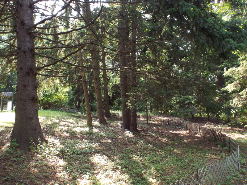 Additional photo for property listing at 116 Woodport Road  Sparta, Нью-Джерси 07871 Соединенные Штаты
