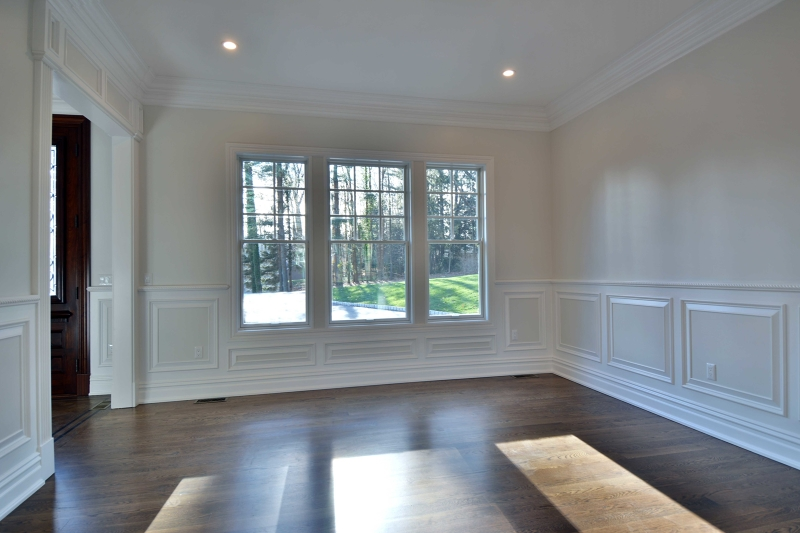 Additional photo for property listing at 33 Hidden Glen Road  Saddle River, New Jersey 07458 États-Unis