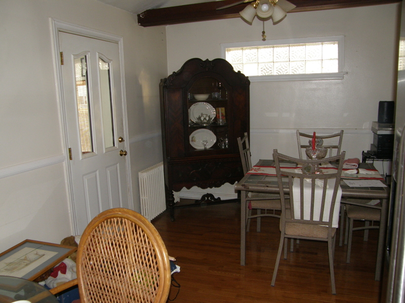 Additional photo for property listing at Address Not Available  North Plainfield, Nueva Jersey 07060 Estados Unidos