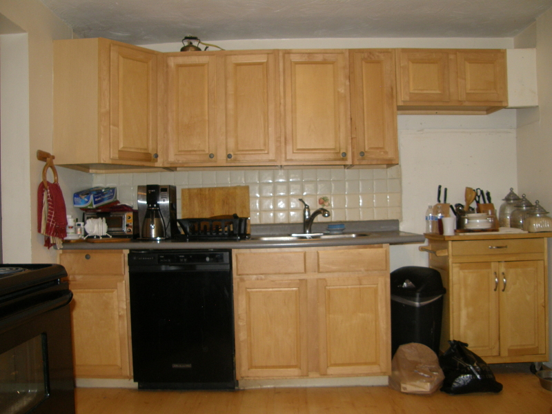 Additional photo for property listing at Address Not Available  North Plainfield, Нью-Джерси 07060 Соединенные Штаты