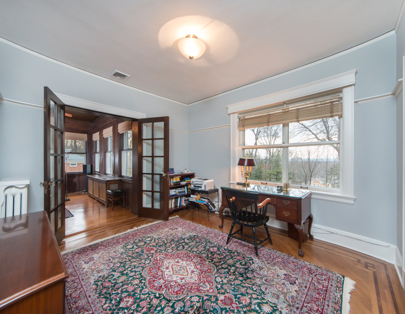 Additional photo for property listing at 228 Fairmount Avenue  Chatham, New Jersey 07928 United States
