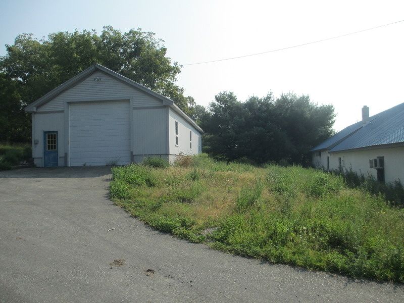 Additional photo for property listing at 410 State Route 94  Columbia, Нью-Джерси 07832 Соединенные Штаты