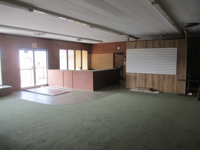 Additional photo for property listing at 410 State Route 94  Columbia, New Jersey 07832 États-Unis