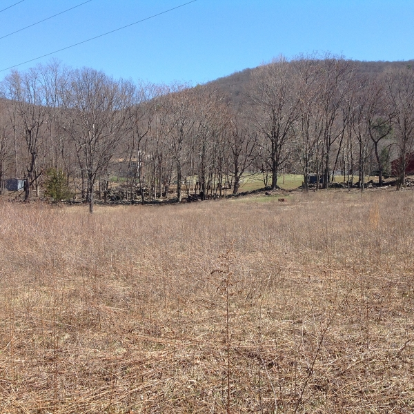 Additional photo for property listing at 4511 Rudetown Road  Hardyston, Нью-Джерси 07419 Соединенные Штаты